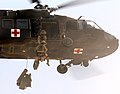 TF Lobos medevac crews conduct rescue hoist training with Germans DVIDS428966.jpg