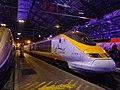 TGV TMST.jpg