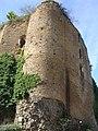 THEUX Château de Franchimont (2).jpg