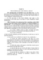 THE CONSTITUTION OF INDIA PART 10.pdf