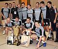 THW Kiel 2007 Schlecker Cup 01.jpg