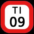 TI-09 TOBU.png