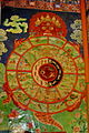 TIB-lhasa-sera-lebensrad.jpg