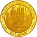 TM-2011-50manat-Aşgabat3-b.png