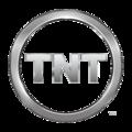 TNT-oficial.png