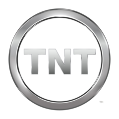 Turner Network Television (TNT)