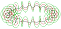 TORUSA-4 Konische Spirale entlang eines Kreises.PNG