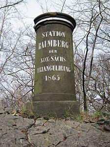 TP Raumberg.jpg