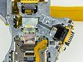 TSST TS-L462 - laser unit-8807.jpg