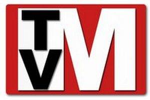 TVMcGill - Image: TV Mc Gill