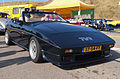 TVR 350i dutch licence registration ST-54-FY pic1.JPG