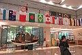 TW 台灣 Taiwan TPE 台北市 Taipei City 中正區 Zhongzheng District 中山南路11號 Zhongshan South Road 張榮發基金 Chang Yung-fa Foundation 長榮海事博物館 Evergreen Maritime Museum August 2019 IX2 12.jpg