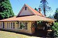 Taabinga Homestead (2002) - side view.jpg