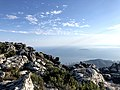 Table mountain, Cape Town's view from the top - 3.jpg