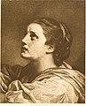 Tableaux anciens; oeuvres remarquables de F.-H. Drouais, A. Van Dyck, H. Fragonard, N. Lancret, C. Béga, Duplessis, C. Eisen, J.-B. Greuze, C. De Heem, J. Van Huysum, Mlle Ledoux, F. Le Moine, C. Van (14768467284).jpg
