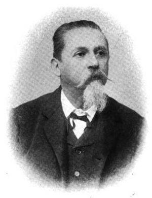 Pietro Tacchini - Pietro Tacchini
