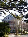 Tacon Barfield Mansion 03.JPG