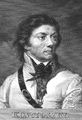Tadeusz Kościuszko 1.PNG
