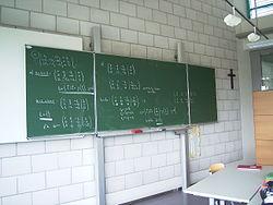 Tafel (Lehrmittel).jpg