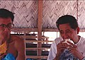 Tailand and Philipines in the 80's streets religion paisage (18).jpg