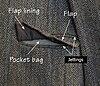 Tailored flap pocket.JPG