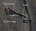 Tailored flap pocket.JPG
