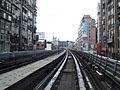 Taipei Metro Wenshan Line 2014 07.JPG