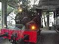 Taipei stoomloc expositie 2014 2.jpg
