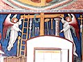 Taisten-St. Georg 15.jpg