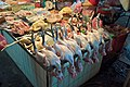 Taiwan 2009 HuaLien City Night Market FRD 5375.jpg