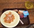 Taizé - przykładowy posiłek 6.JPG
