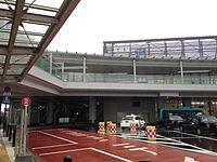 Takaoka Station 20150122-2.JPG