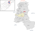 Takhar districts FA.png
