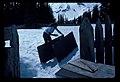 Taking down snow shutters at Sunrise. July, 1984. slide (bf18f5dc70de49aeaeaa837bbd59f089).jpg