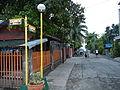 Talisay,Batangasjf9065 07.JPG