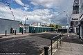 Tall Ships Race Dublin 2012 - panoramio (85).jpg