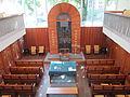 Tallinn, Synagogue.JPG