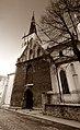 Tallinna Oleviste kirik1.jpg