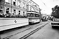 Tallinna Tramm 100 1988 (03).jpg