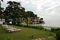 Taman Tanjung Bunga, Tanjung Bungah, Pulau Pinang, Malaysia - panoramio - jetsun (4).jpg