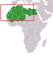 Tamazgha map.png