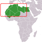 Tamazgha map.png