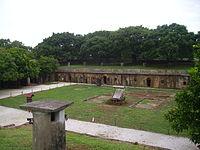 Tamsui Township2.JPG