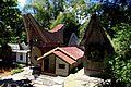 Tana Toraja, Kete Kesu Houses.jpg