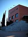 Tanatorio Sur de Madrid (2).jpg