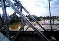Tandava River bridge at Tuni.jpg