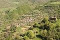 Tandzatap village, Armenia.jpg