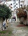 Tangier, Morocco (25368549233).jpg