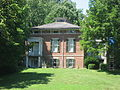 Tanglewood in Chillicothe.jpg