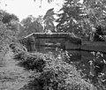 Tanyard Bridge, Wey Navigation, Surrey - geograph.org.uk - 621458.jpg